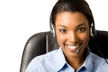 Kisspng call centre agent customer service call center tra contact medal global technologies 5cd487fe2a3636 9932743915574323181729 1