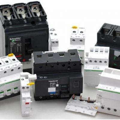Materiels electriques