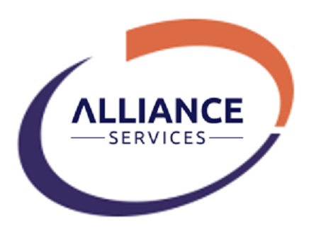 alliance-servicesgroup